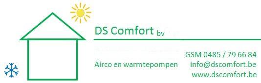 DS Comfort